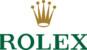 Rolex_logo_206x114